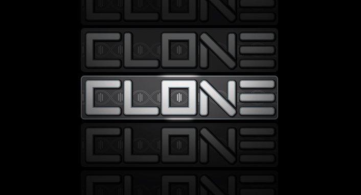 Clone-syfy-feat