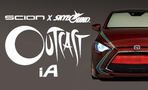 300x182_scion_skybound_outcast_projectcar_MEDIAFLIGHTS3