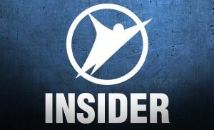 Insider-HP-Module