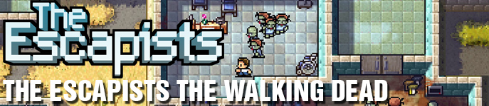 Skybound-Game-Escapists-TWD
