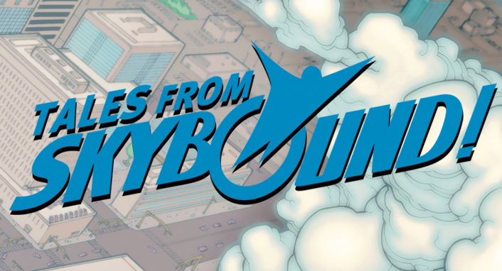 tales-from-skybound