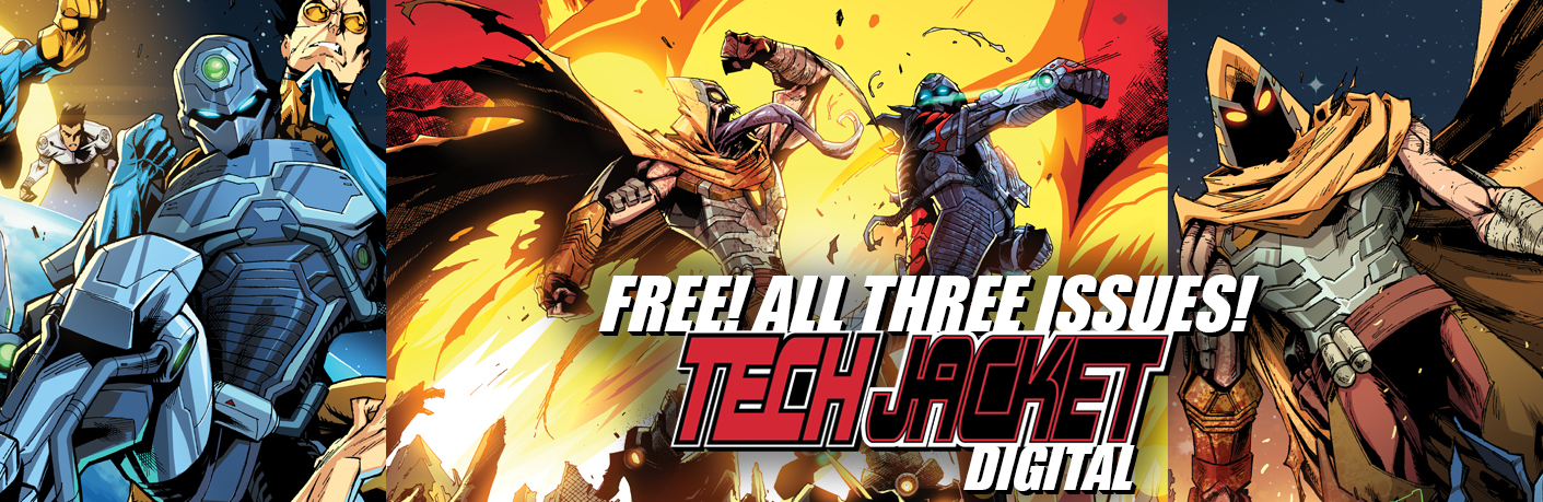 Tech-Jacket-Free-Hero2