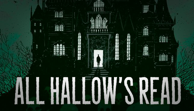 Feat-HallowsRead