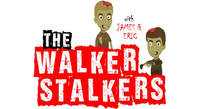 walker-stalkers-feat