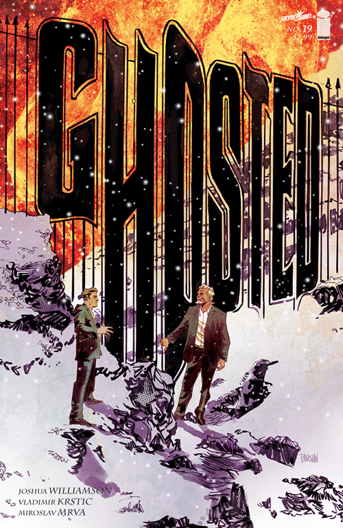Ghosted19_cover500