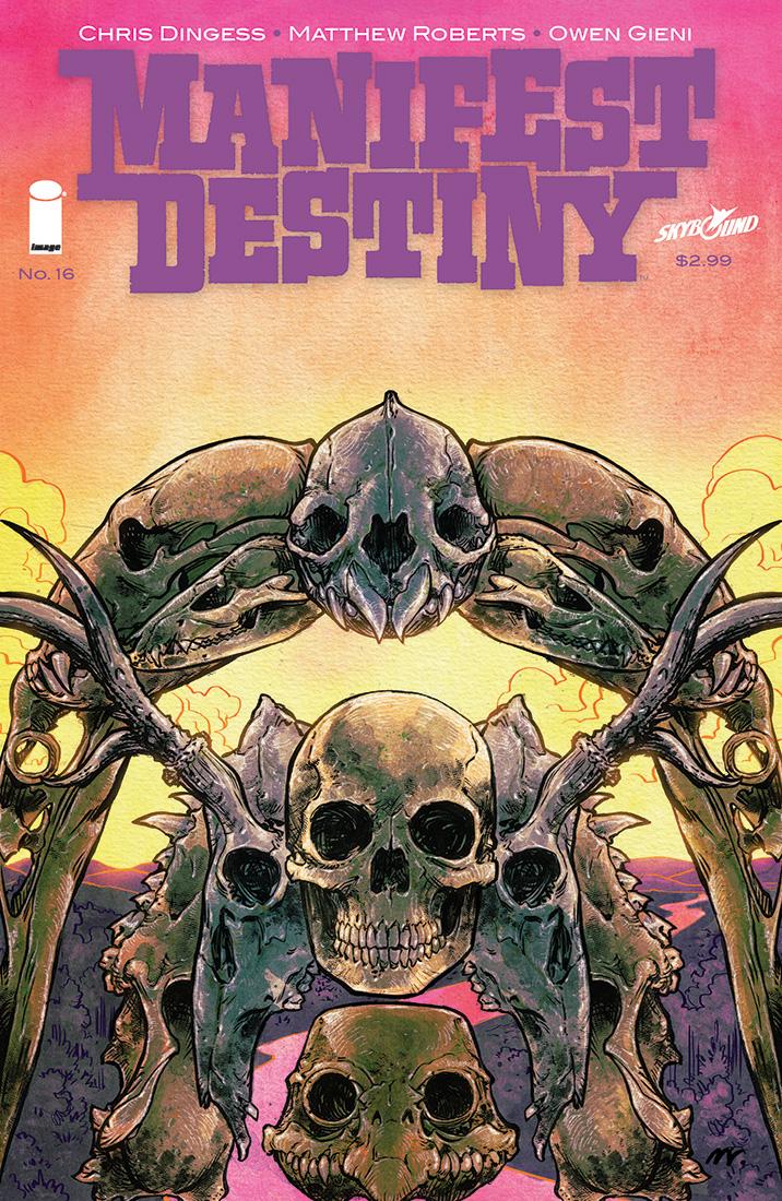 Manifest-Destiny-16