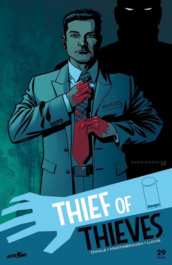 Thief-of-Thieves-29