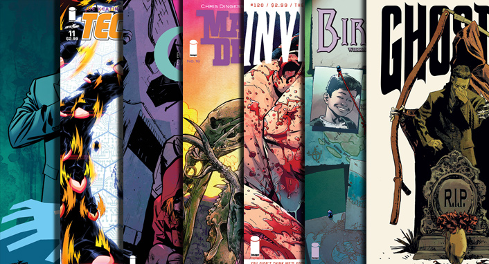 may-2015-solicits-feat