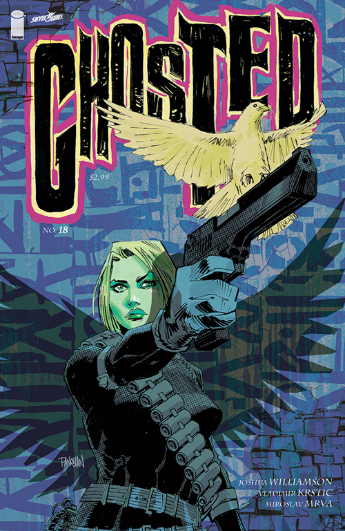 Ghosted18_cover500
