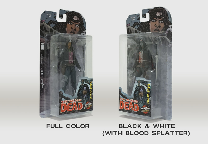 AOW-McFarlane-Michonne-both