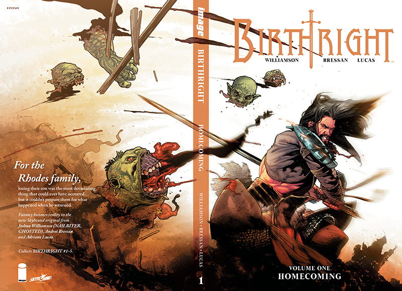 Birthright-Vol-1-HC