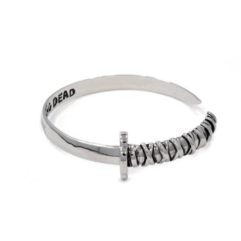Han-Cholo-bracelet-2