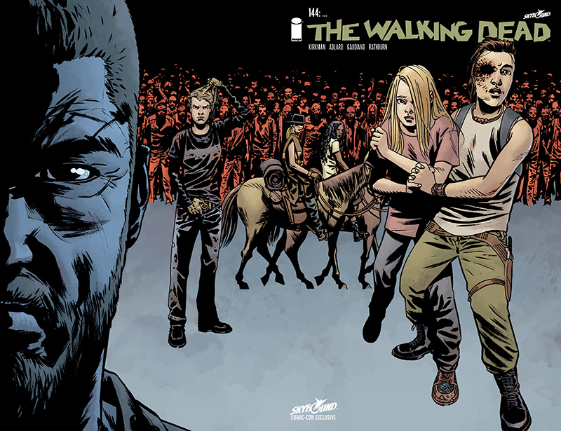 TWD-144-SDCC-Variant