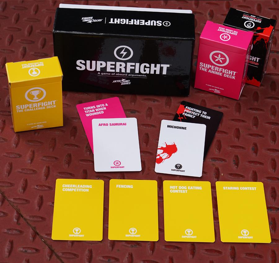 Superfight-Challenge-Deck