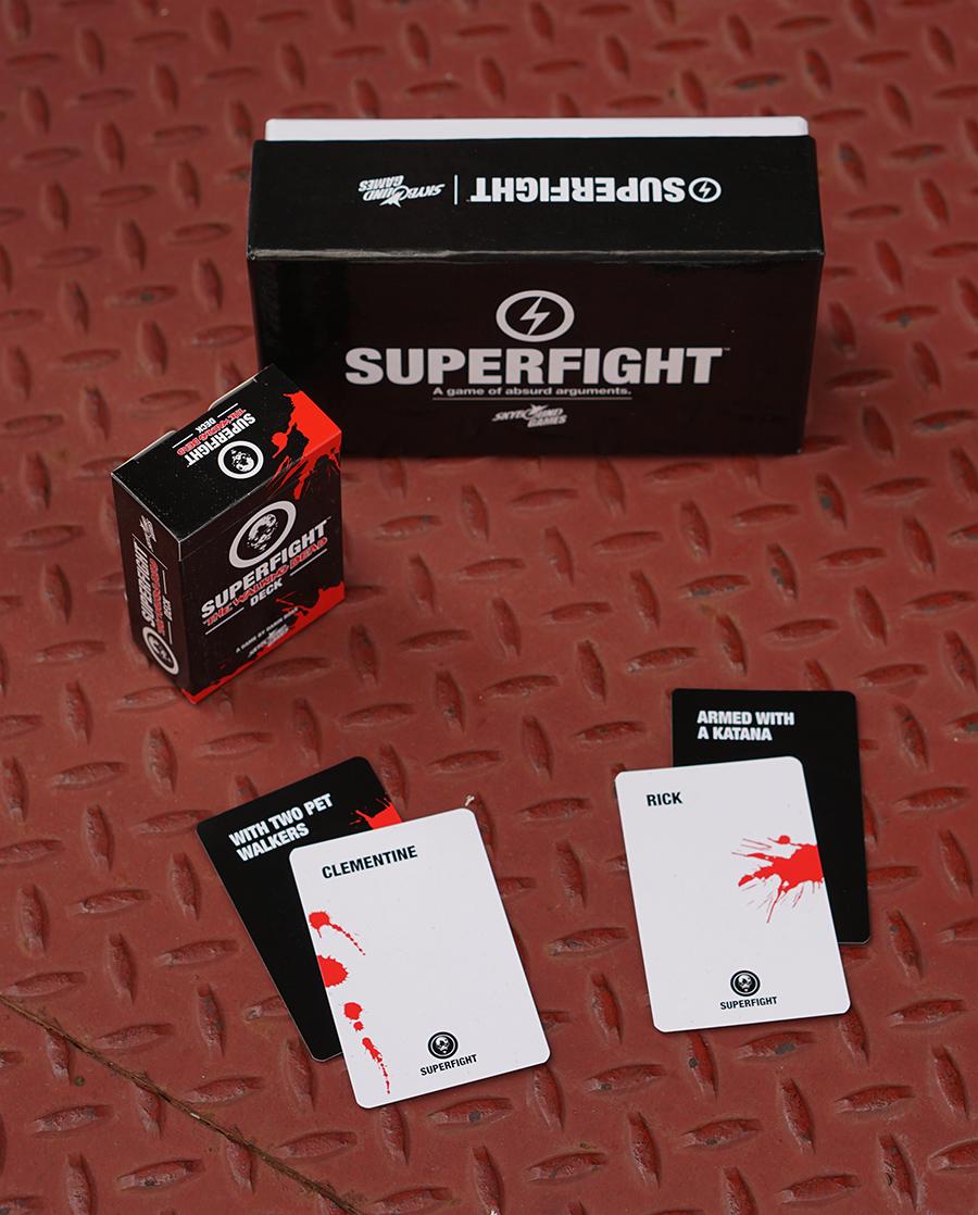 Superfight-Walking-Dead-Deck