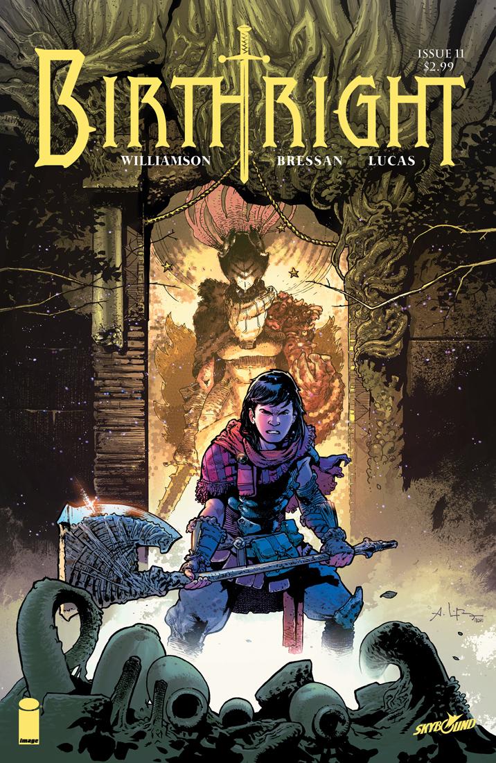 Birthright-11-Cover