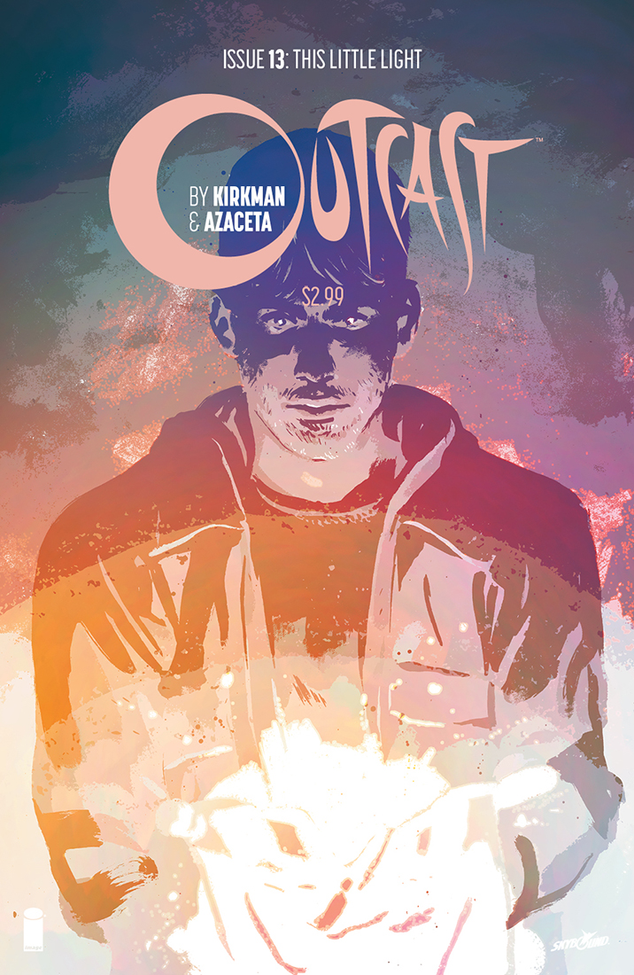 Outcast-13-Cover