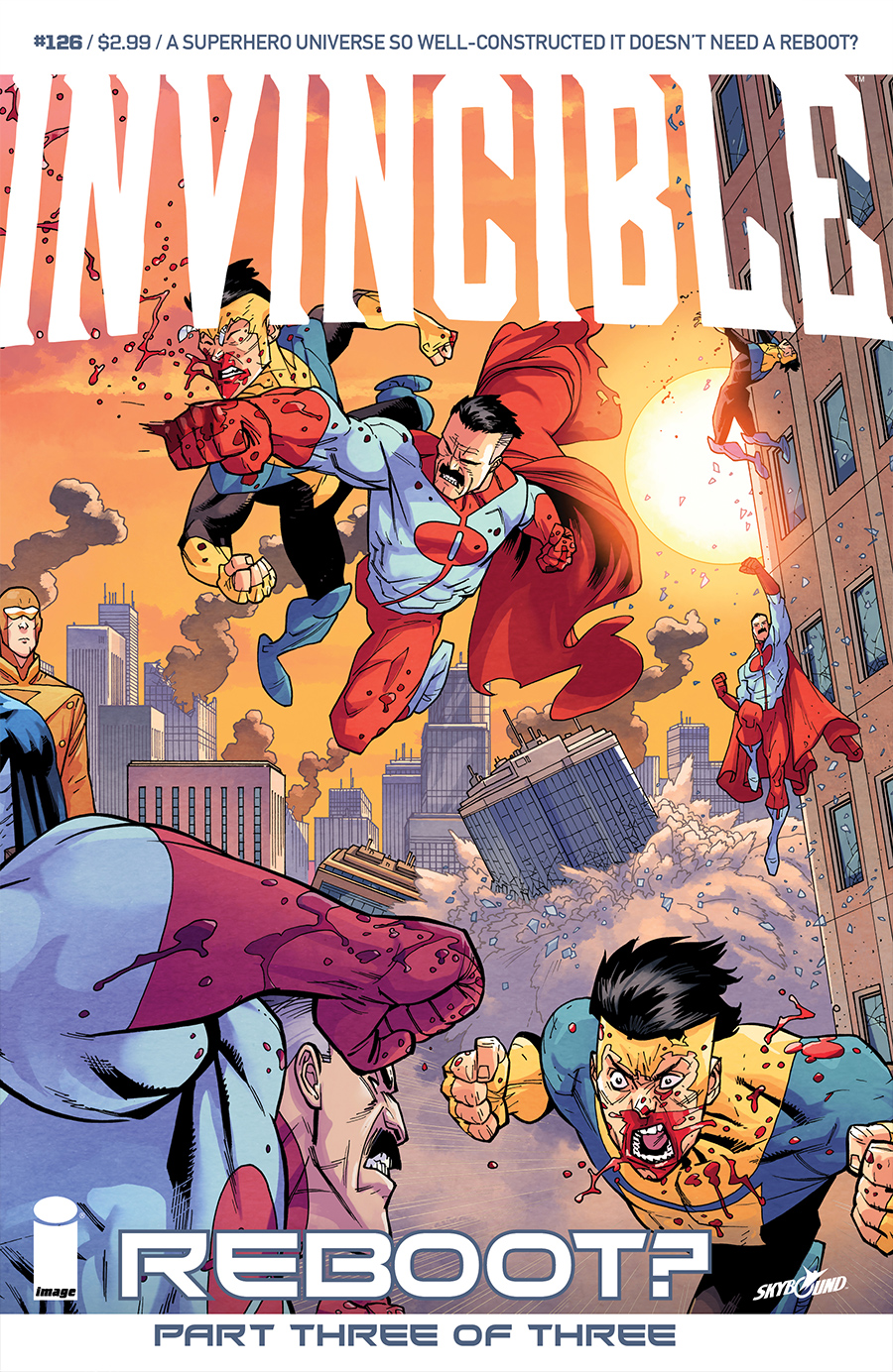 Invincible-126-cover-900