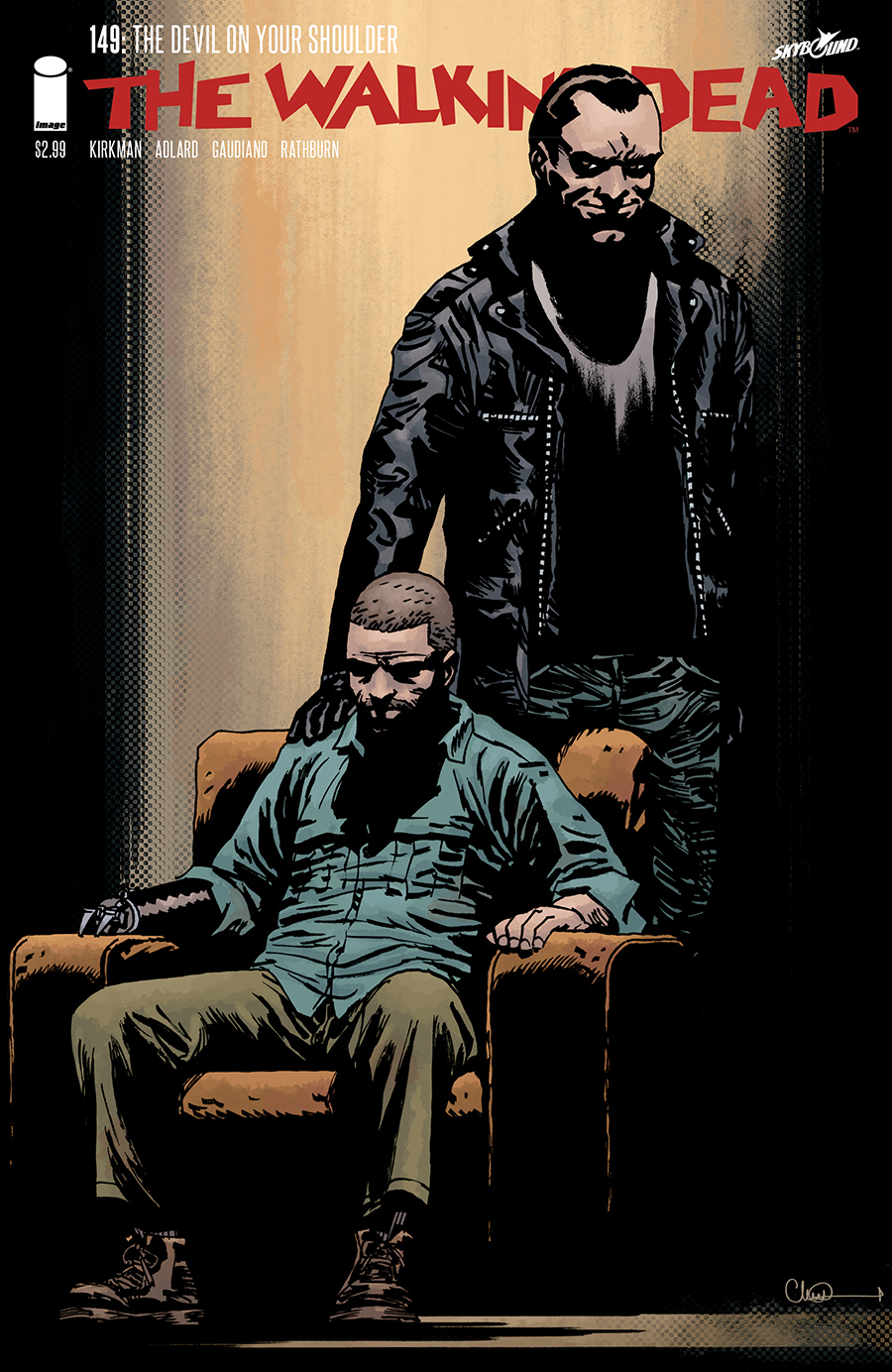 Walking-Dead-149-cover-900