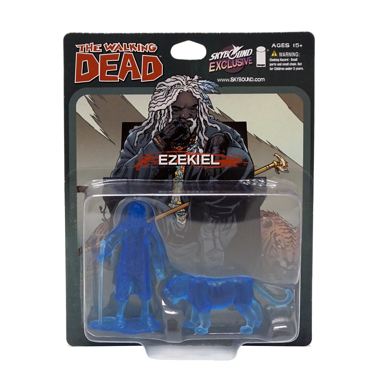 Ezekiel-Blue-PVC