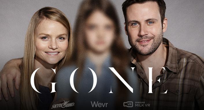 Gone-KeyArt-feat