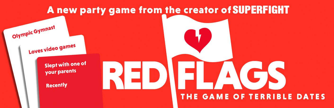 Red-Flags-SB-Slider