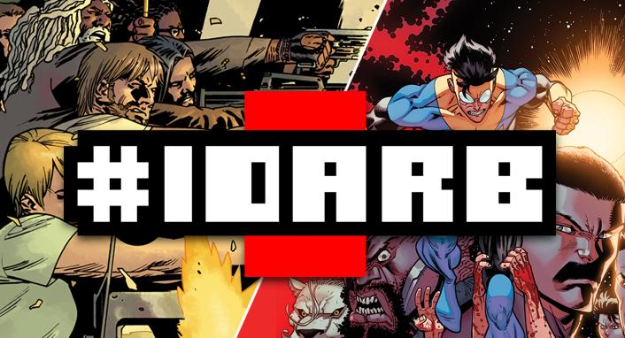IDARB-Update-feat