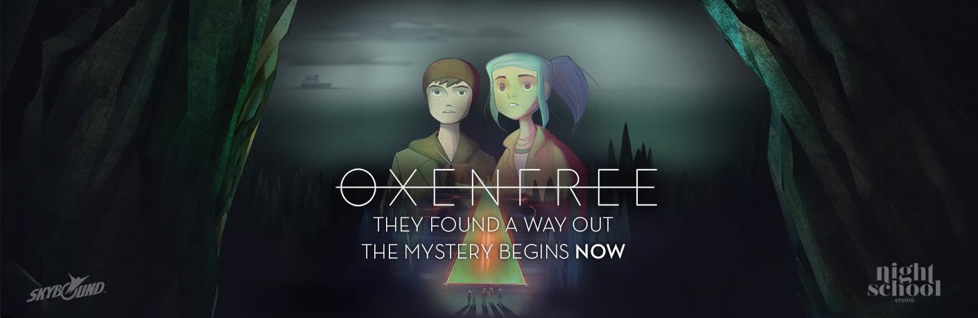 Oxenfree-Skybound-hero-NOW