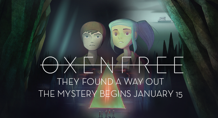 Oxenfree-announce-feat