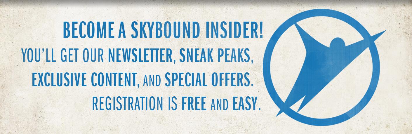 Skybound-2.0-Insider-Hero2.0