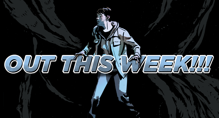 out-this-week-feat