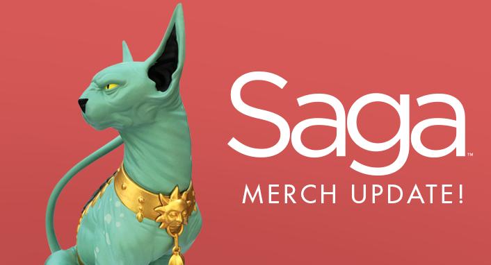 saga-merch-update-feat