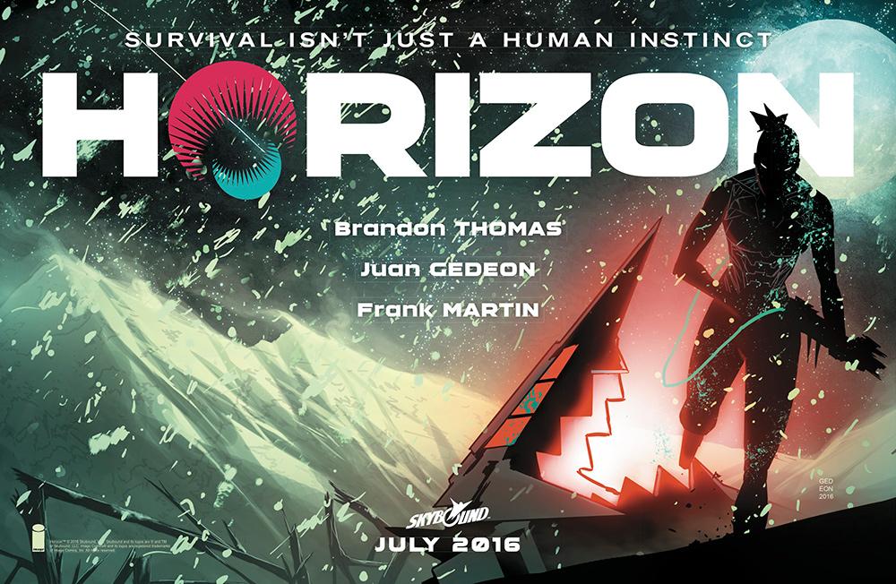 horizon-wide-promo