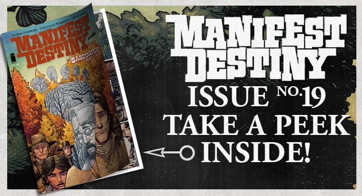 Manifest-Destiny-19-preview-feat