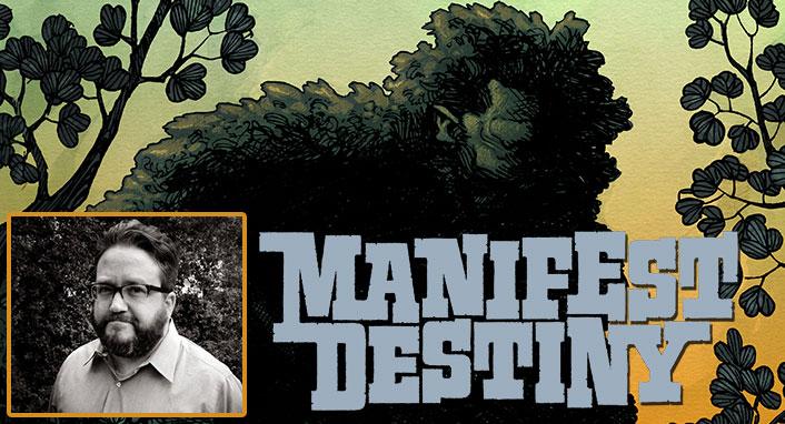 ManifestFeat