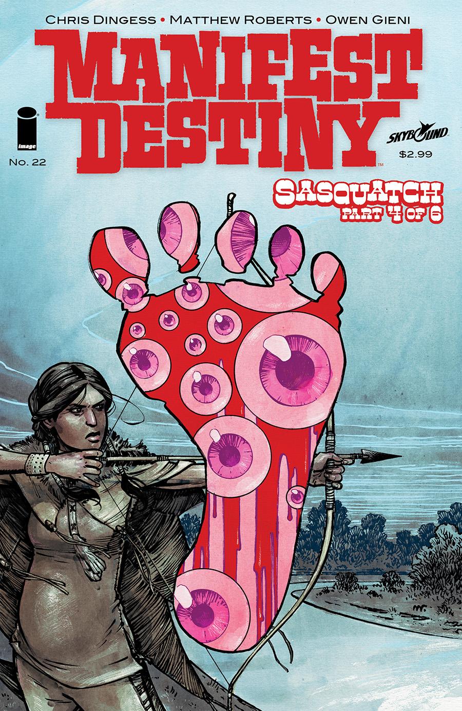 manifest-destiny-22-cover