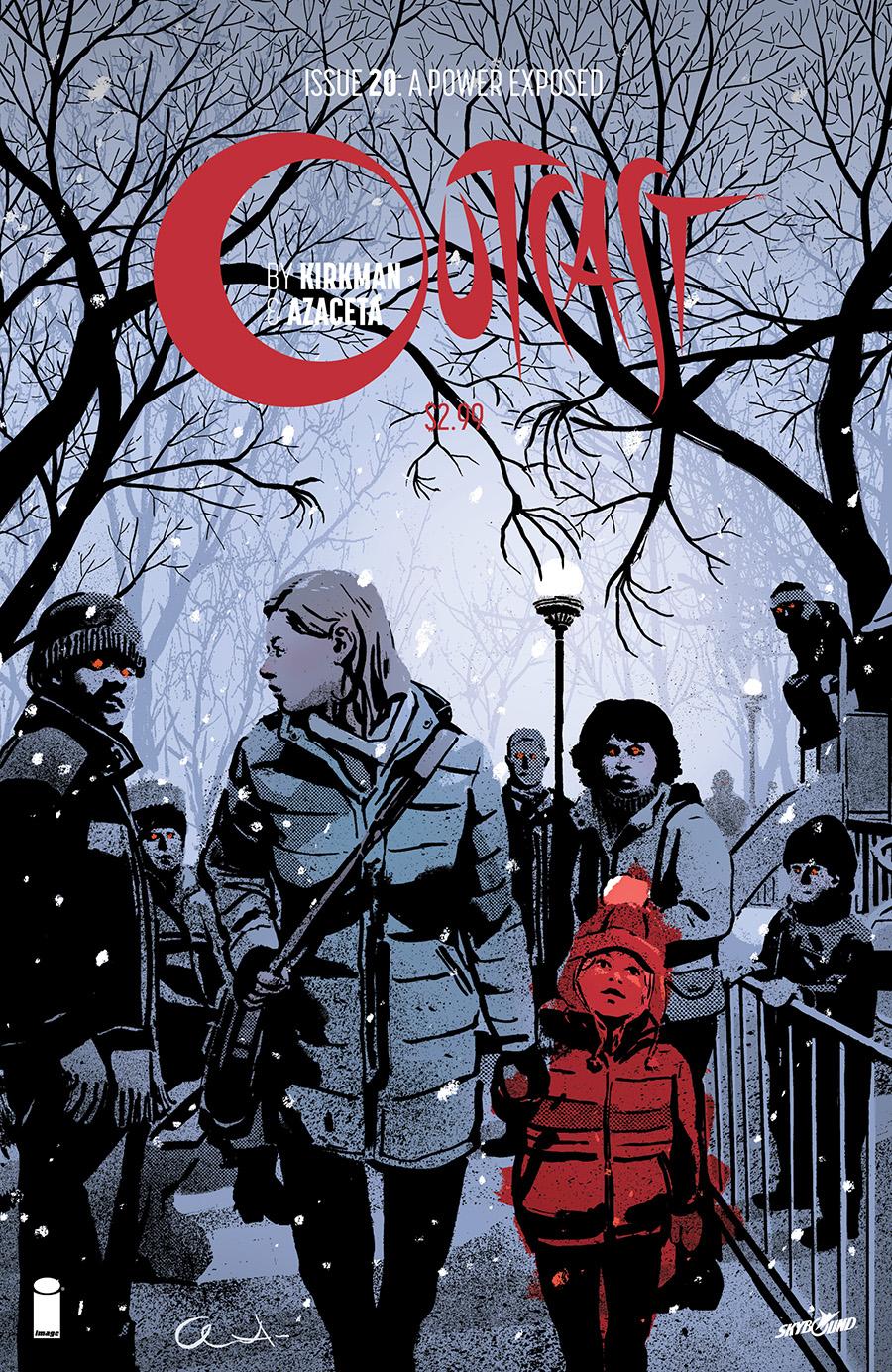 outcast-20-cover