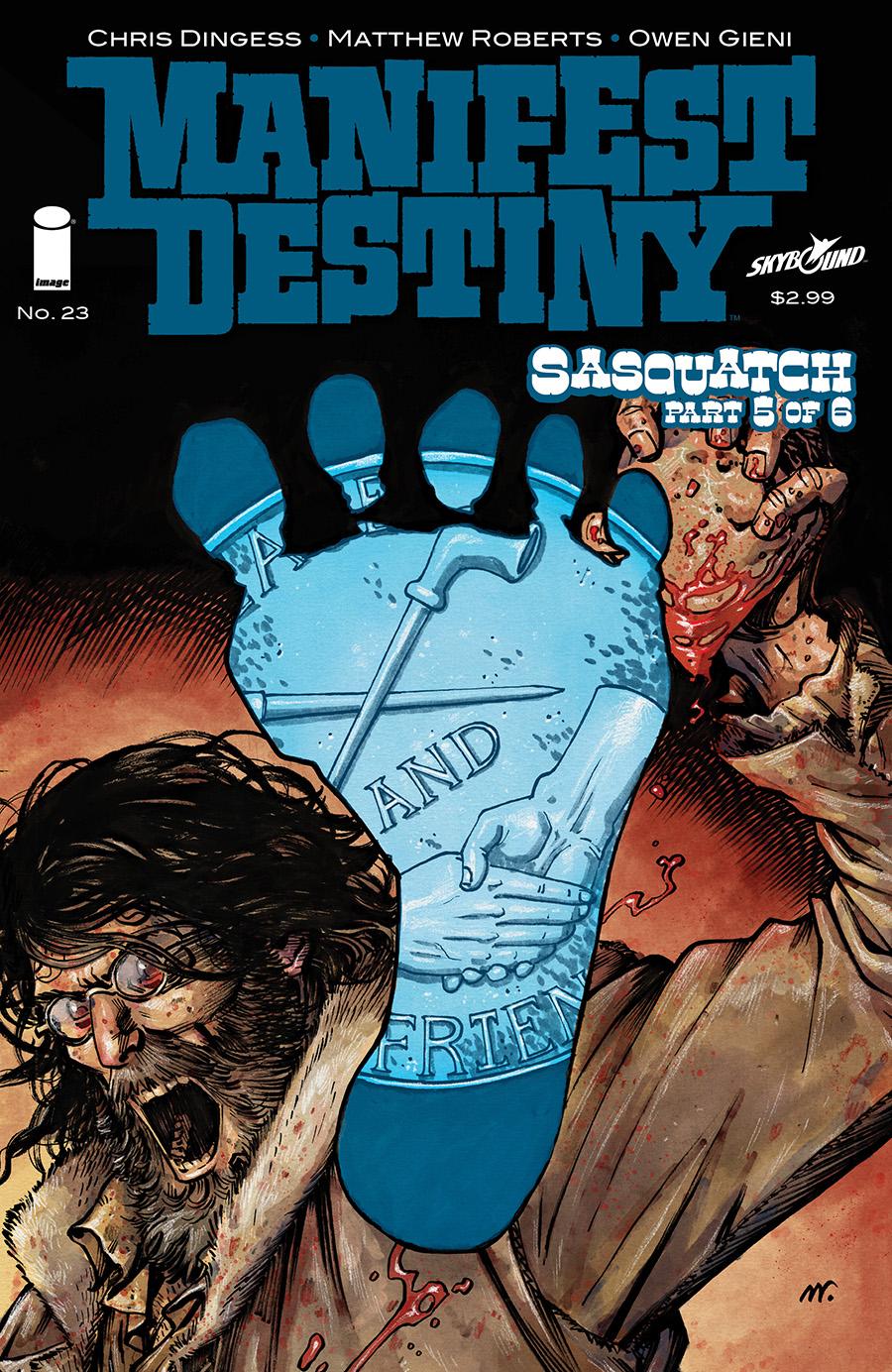 Manifest-Destiny-23_cover