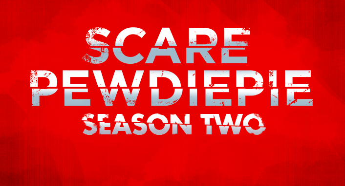 scare-pewdiepie-season-2