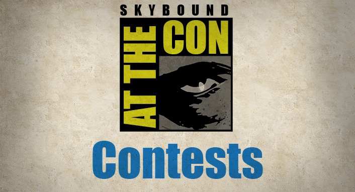 SDCC-Contests-Skybound-feat