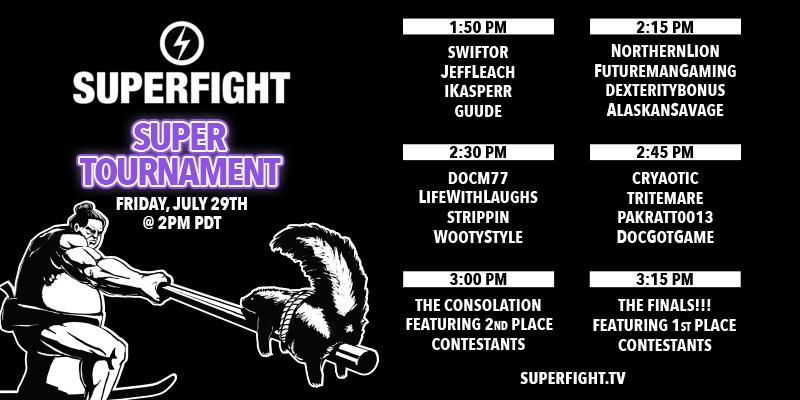 Superfight-Tournament-Brackets-Rev3-FRIDAY
