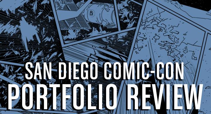 sdcc-portfolio-review-feat