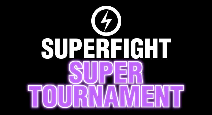 super-tournament-feat