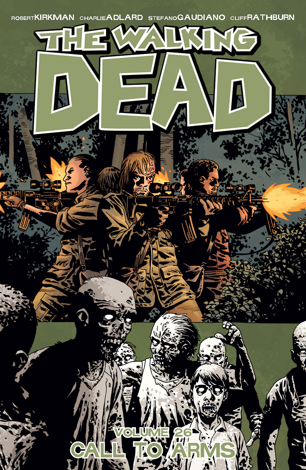 the-walking-dead-Vol-26_Cover