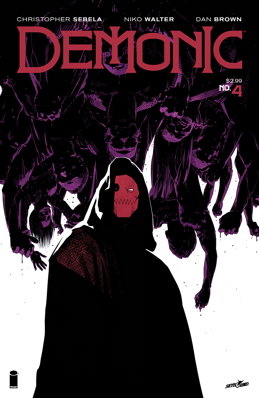 Demonic4_Cover