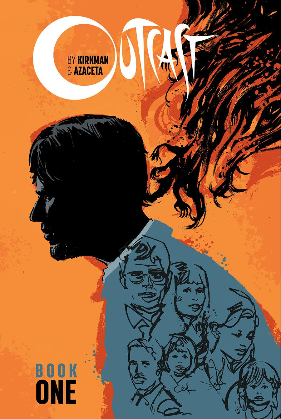 OutcastBook1_Cover