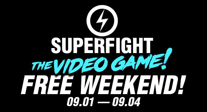 Superfight-FreeWeekend[1]