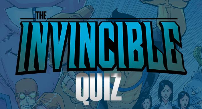 invincible-quiz-feat