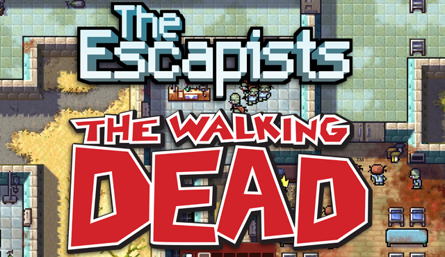 escapists-twd-feat