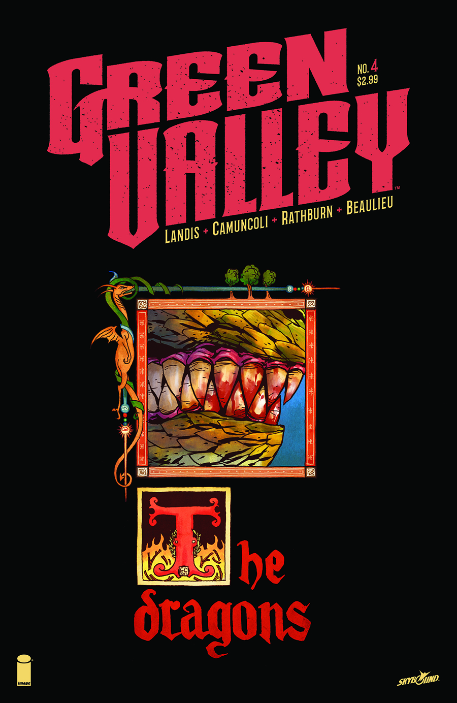 greenvalley04_cover